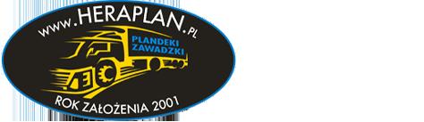 Plandeki - Zawadzki